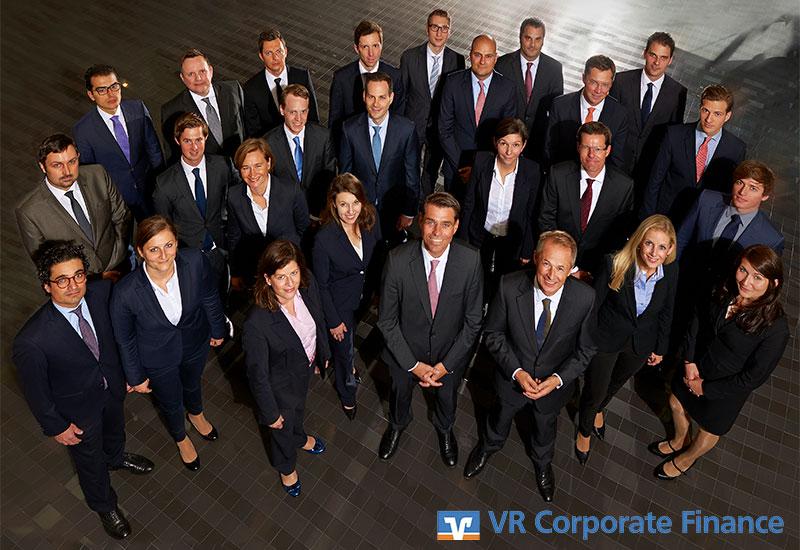 Businessfoto Hamburg